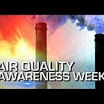 b2ap3_thumbnail_air_quality.jpg