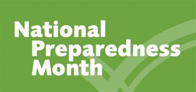 b2ap3_thumbnail_National-Preparedness-Month.jpg